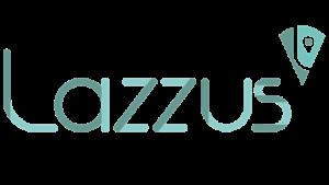 Lazzus