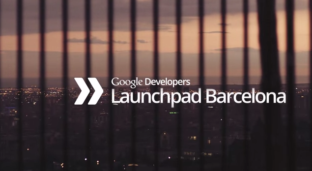 launchpad-barcelona