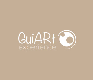 guiart-care-resize