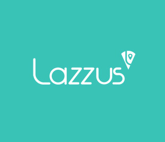 lazzus-care-resize