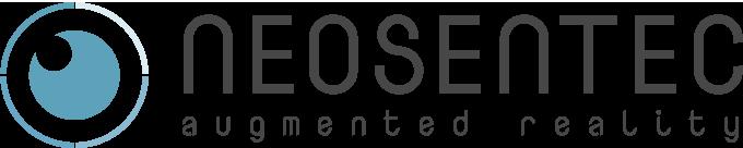 NeoSenTec