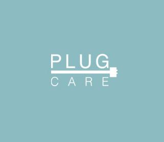 plug-care-resize