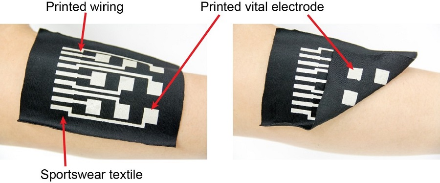 electronic-ink