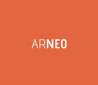 arneo-care-resize