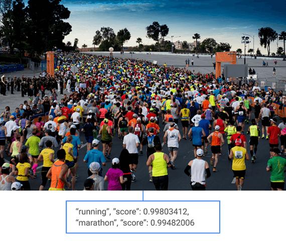 022416-marathon-vision-example-570x487