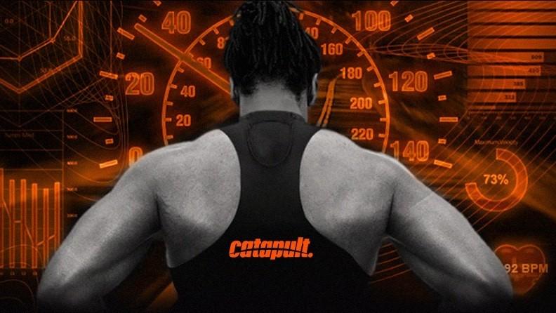 catapault-1422632743-Hop0-column-width-inline