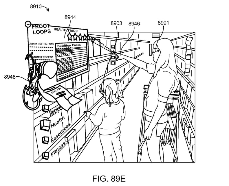 magic-leap-patent-02