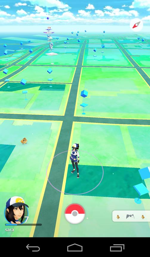 pokemon-go-llega-españa