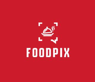 foddpix-resize-2