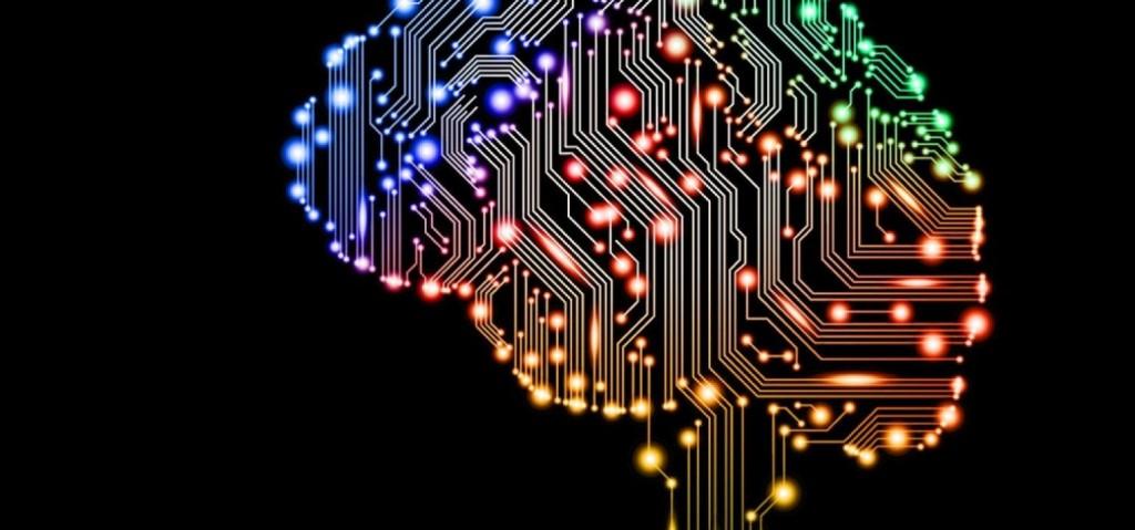 aprendizaje automático-1000x600-1508x706_c