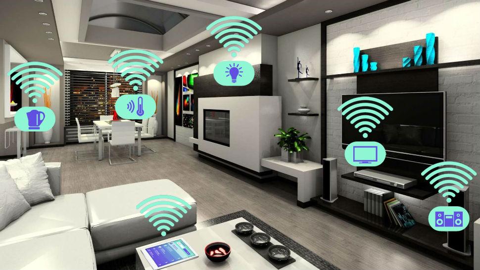 internet-cosas-casa-wifi-reasonwhy.es__0